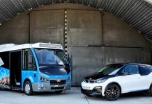 Karsan-Jest-Electric_BMW-i3-03