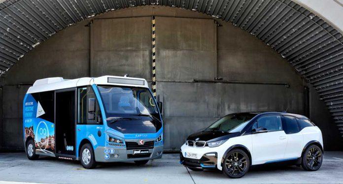 Karsan-Jest-Electric_BMW-i3-03