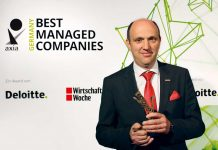 Koegel_Best_Managed_Companies_Thomas_Eschey