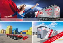 Koegel_transport_logistic_EN