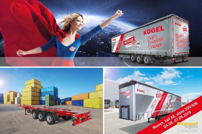 Koegel_transport_logistic_EN