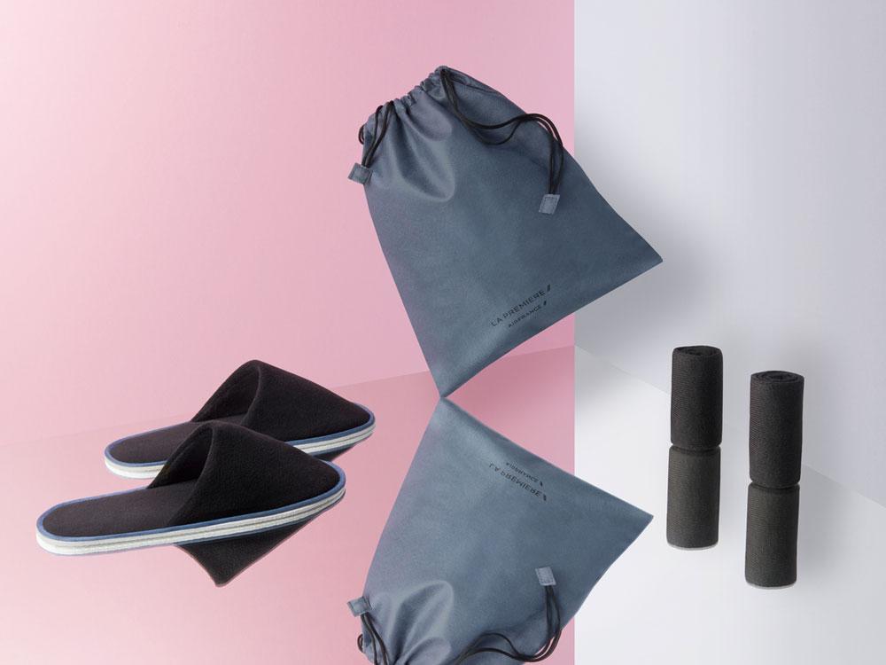 La-Premiere-Comfort-Kit