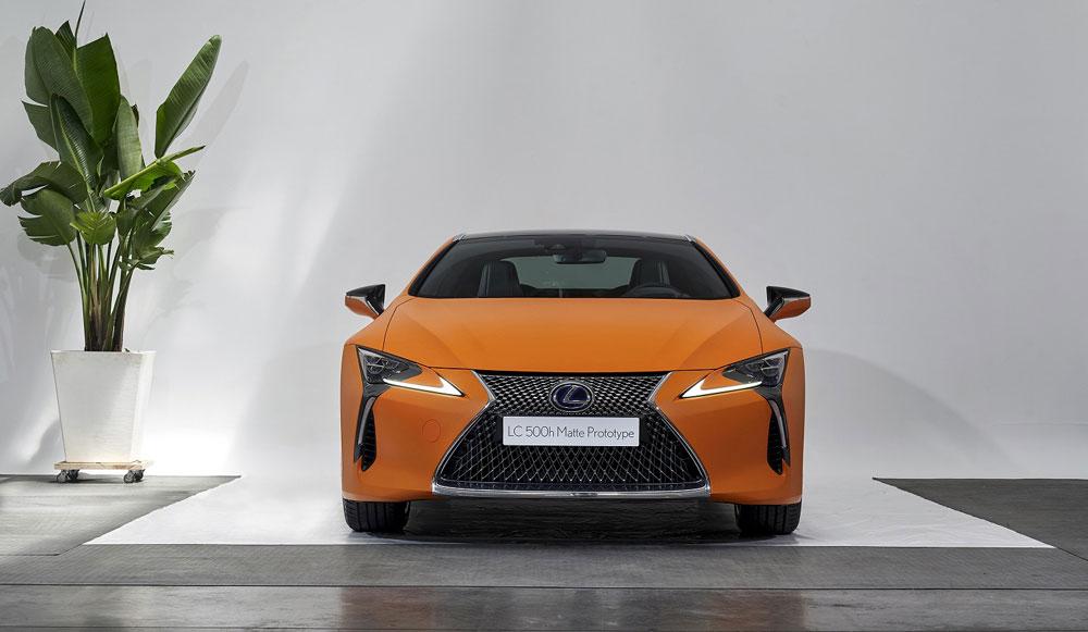 Lexus-LC500h-Mat-Prototip-(1)