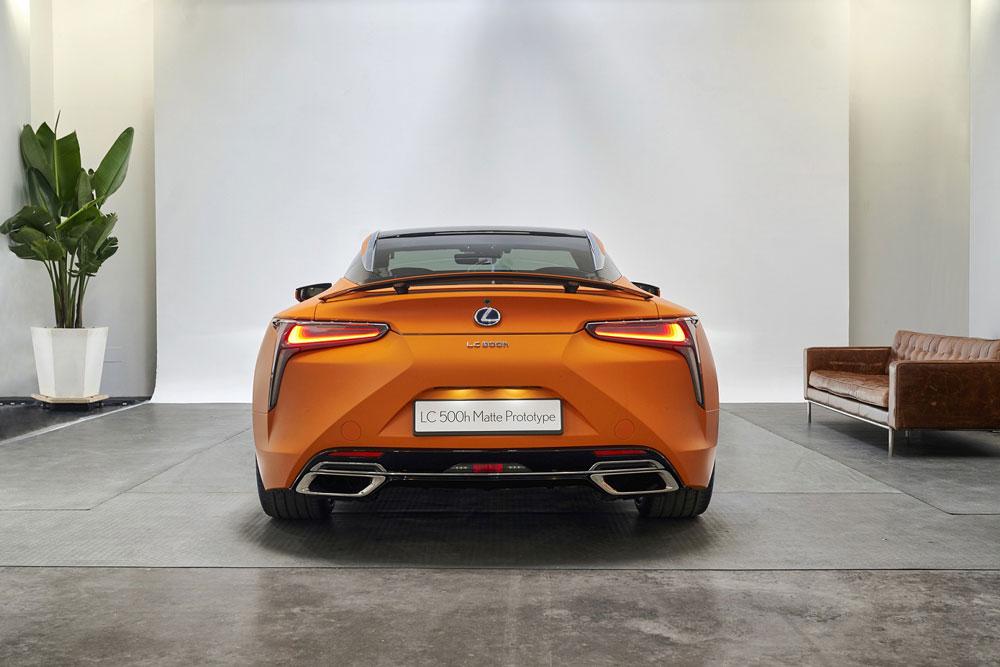 Lexus-LC500h-Mat-Prototip-(2)