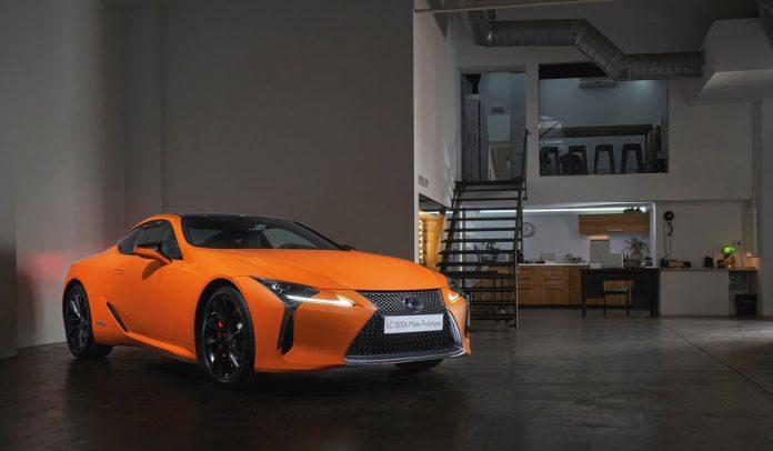 Lexus-LC500h-Mat-Prototip-(3)