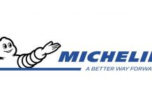 Logo_for_Michelin_Media_Site