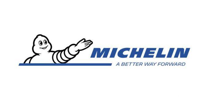 Logo_for_Michelin_Media_Site