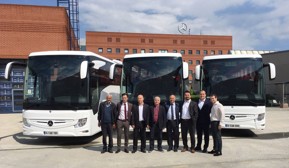 Mercedes-Benz-Aktif-Turizm-Teslimati