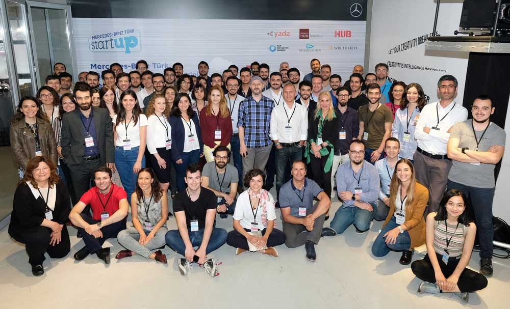 Mercedes-Benz-Turk-StartUP-Projesi