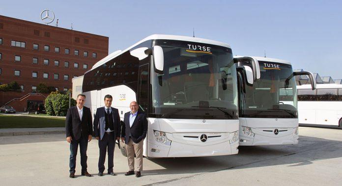 Mercedes-Benz-Turse-Teslimati_2