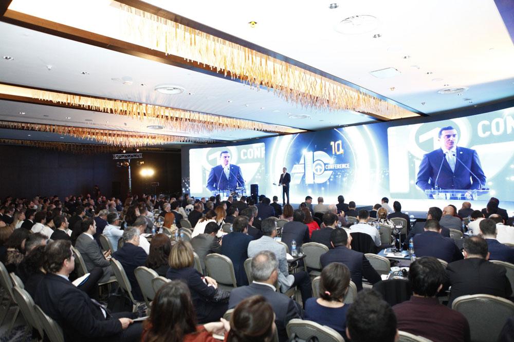 OSS-konferans-02