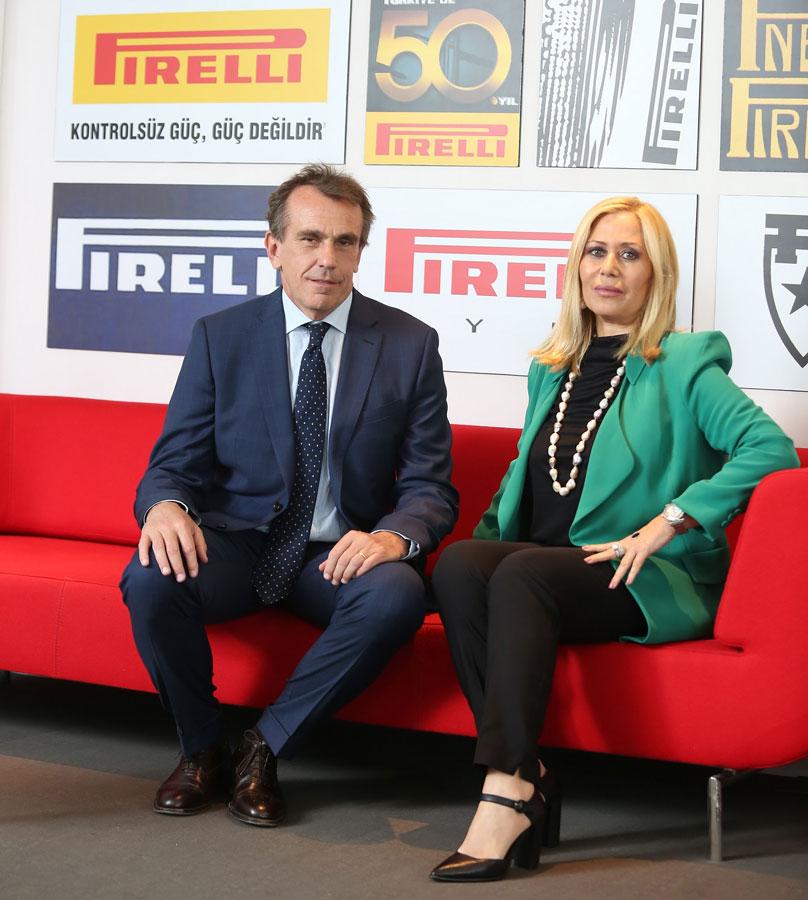 Pirelli-Turkiye-CEO-Gian-Paolo-Gatti-Comini-&-Pirelli-Turkiye-Yonetim-Kurulu-Baskani-Lale-Cander