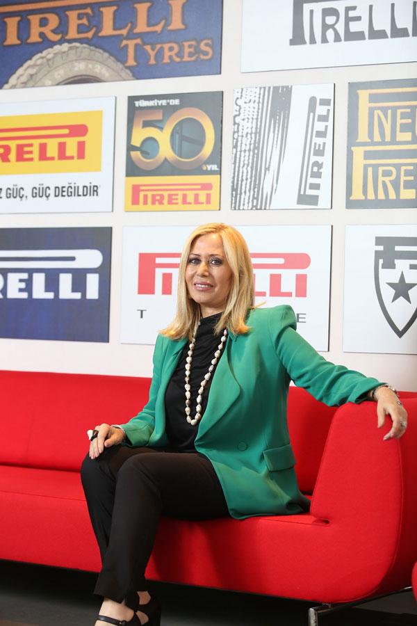 Pirelli-Turkiye-Yonetim-Kurulu-Baskani-Lale-Cander