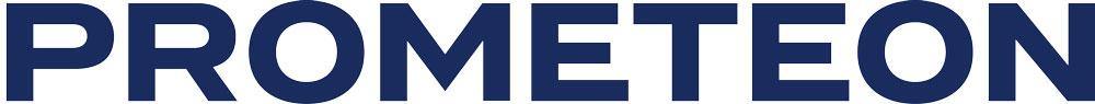 Prometeon_EN_Logotype_Final_Blue