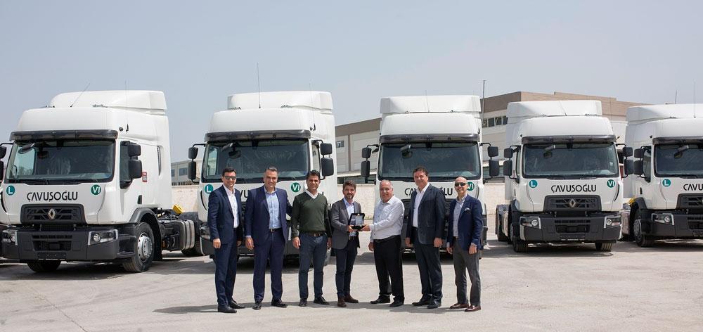 Renault-Trucks_Cavusoglu-Nakliyat_Teslimat_Gorsel-2