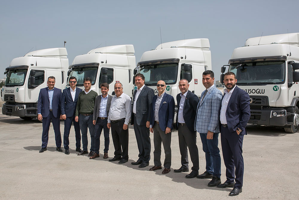 Renault-Trucks_Cavusoglu-Nakliyat_Teslimat_Gorsel-3