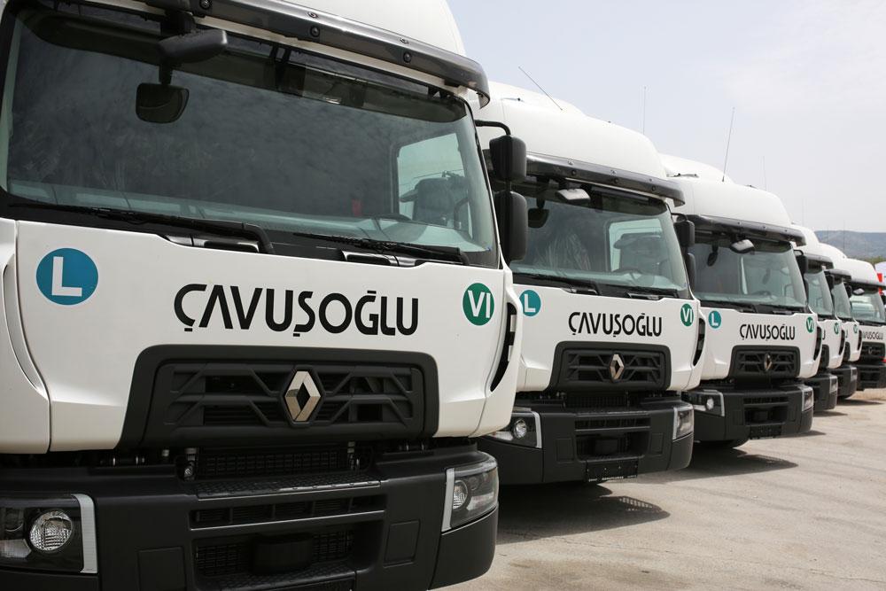 Renault-Trucks_Cavusoglu-Nakliyat_Teslimat_Gorsel-4