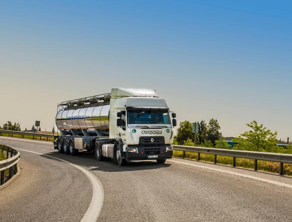 Renault-Trucks_Cavusoglu-Nakliyat_Teslimat_Gorsel-5
