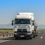 Renault-Trucks_Cavusoglu-Nakliyat_Teslimat_Gorsel-6