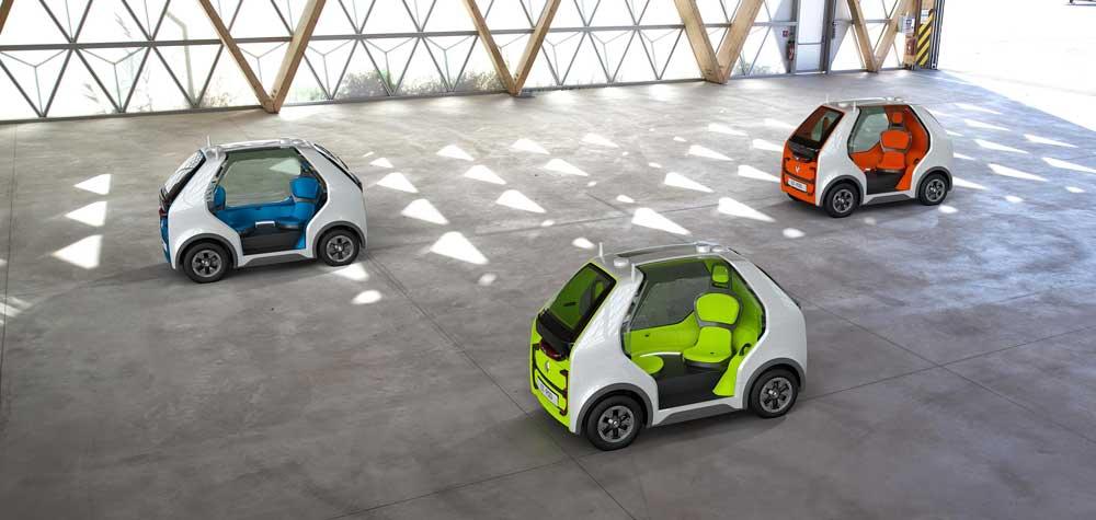 Renault_EZ-POD