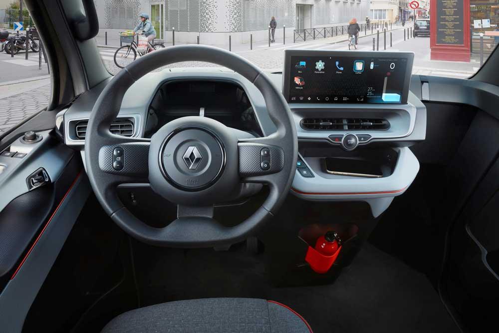 Renault_EZ_FLEX-03