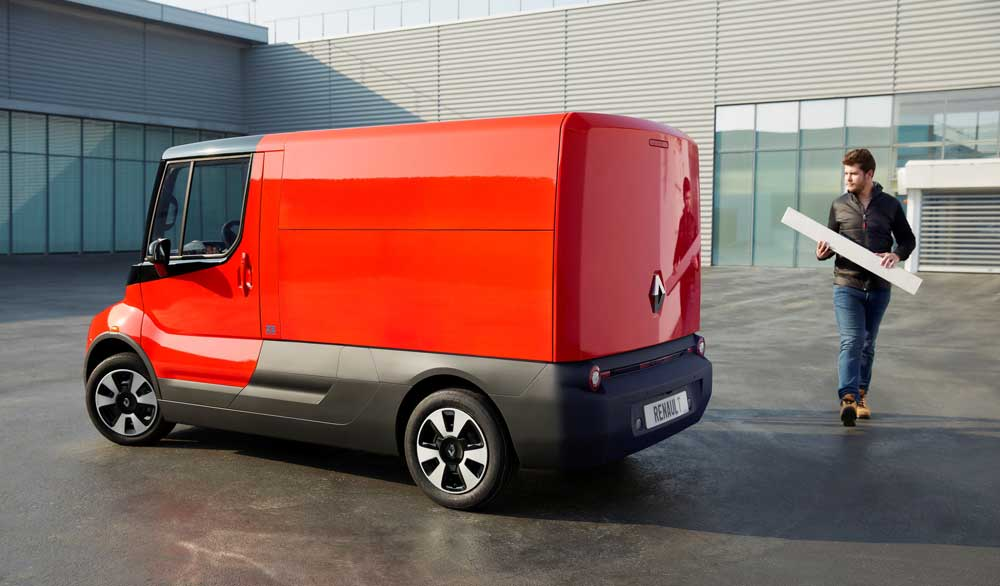 Renault_EZ_FLEX-12
