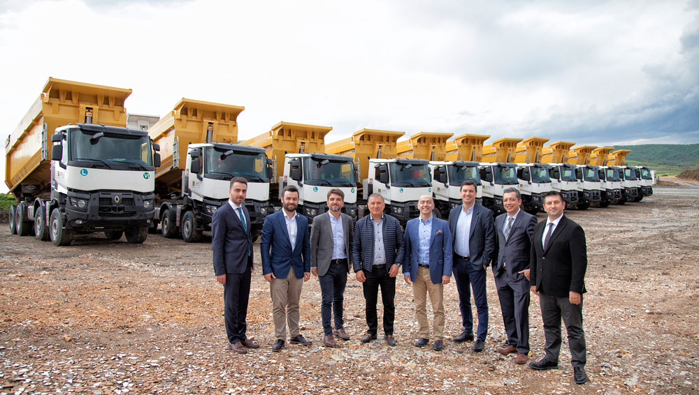 Renault_Trucks_Guvensoy_Insaat_Teslimat_Gorsel_1