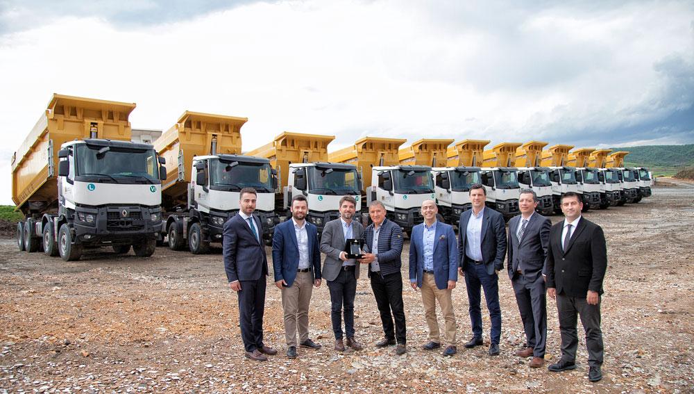 Renault_Trucks_Guvensoy_Insaat_Teslimat_Gorsel_2