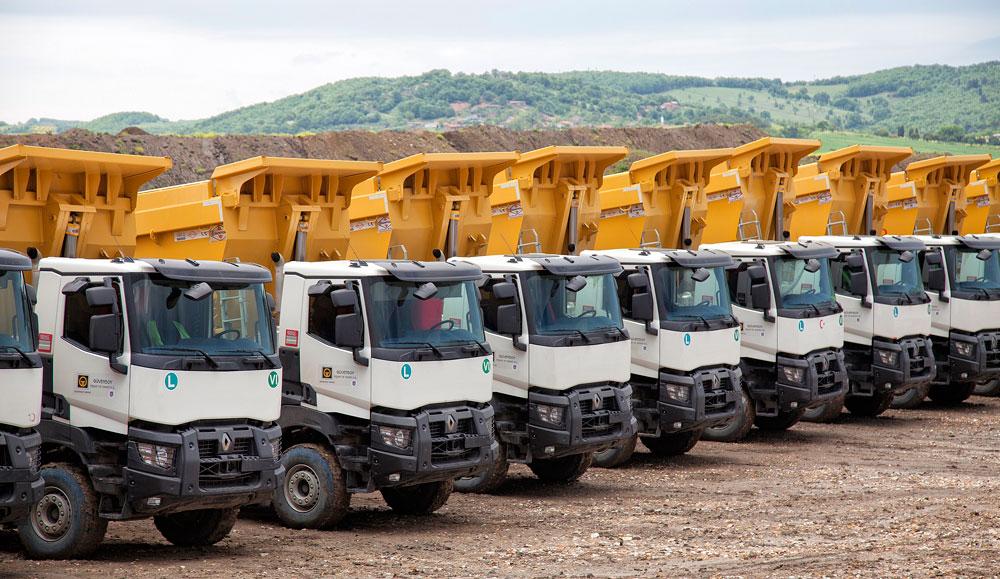 Renault_Trucks_Guvensoy_Insaat_Teslimat_Gorsel_3