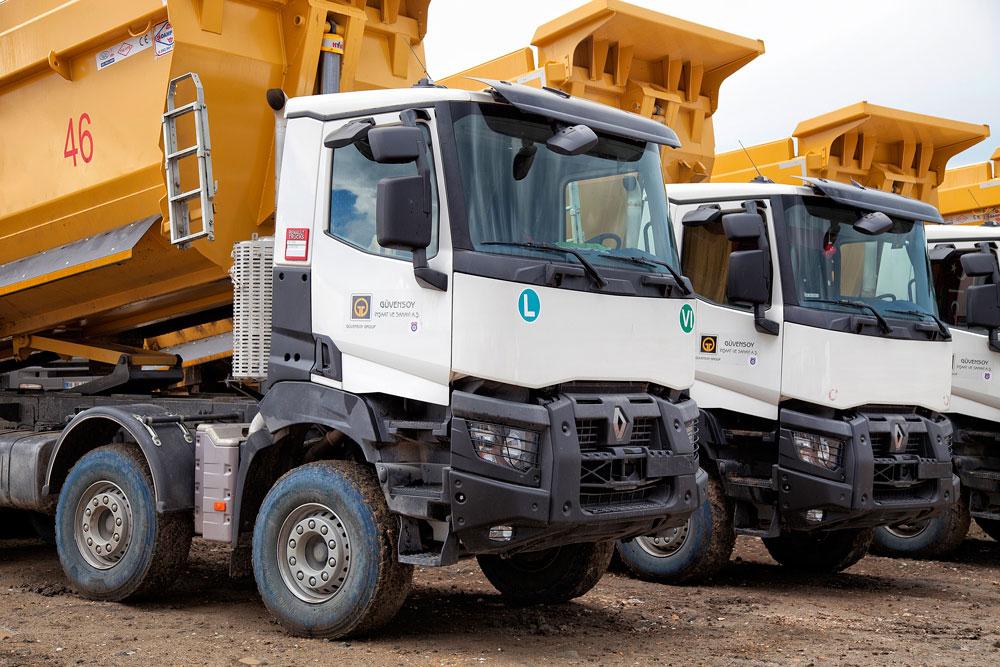 Renault_Trucks_Guvensoy_Insaat_Teslimat_Gorsel_4