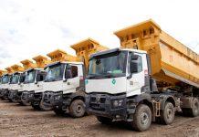 Renault_Trucks_Guvensoy_Insaat_Teslimat_Gorsel_6