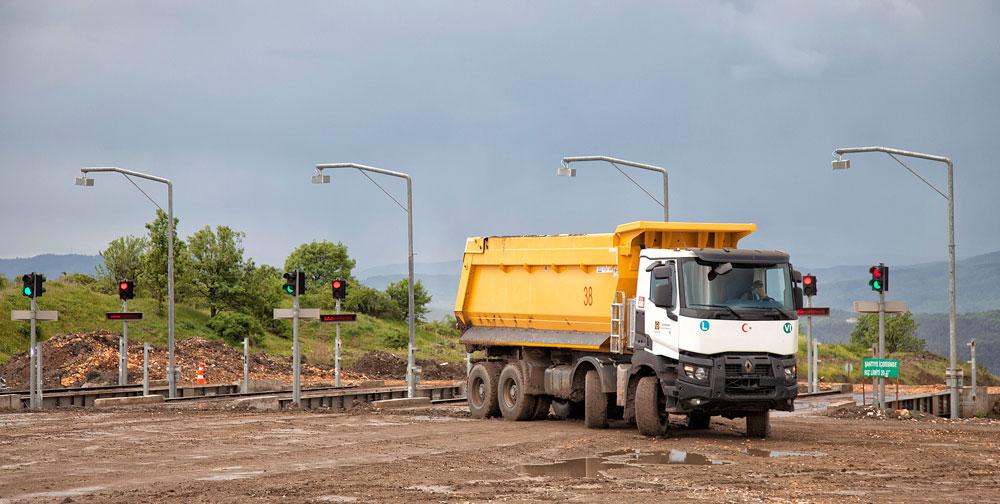 Renault_Trucks_Guvensoy_Insaat_Teslimat_Gorsel_7