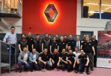 Renault_Trucks_RTEC_2019_Go__rsel_1