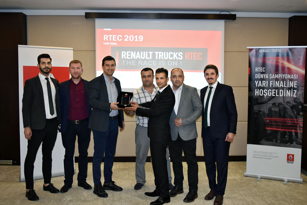 Renault_Trucks_RTEC_2019_Go__rsel_2