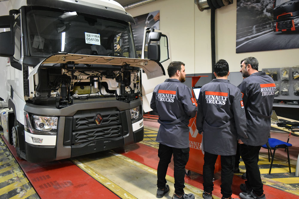 Renault_Trucks_RTEC_2019_Go__rsel_3