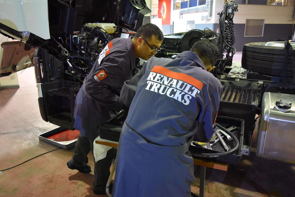 Renault_Trucks_RTEC_2019_Go__rsel_6