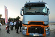Renault_Trucks_ikikardes_Otomotiv_Gorsel_1