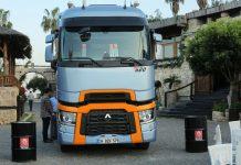 Renault_Trucks_imam_Kayaliogullari_Otomotiv_Gorsel_1