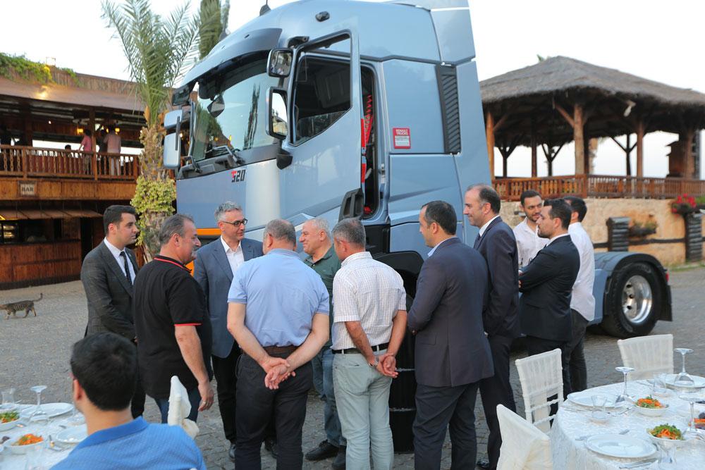 Renault_Trucks_imam_Kayaliogullari_Otomotiv_Gorsel_2