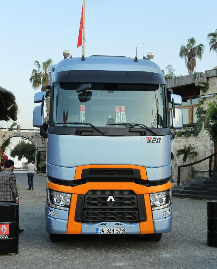 Renault_Trucks_imam_Kayaliogullari_Otomotiv_Gorsel_5
