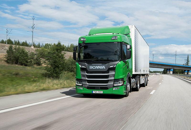 Scania-G-410-4x2-LNG-