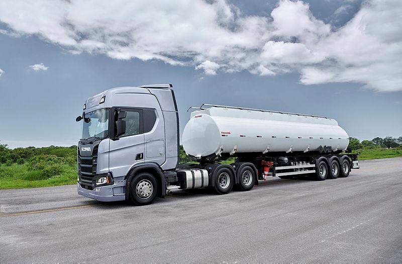 Scania-R620-6x2Highline