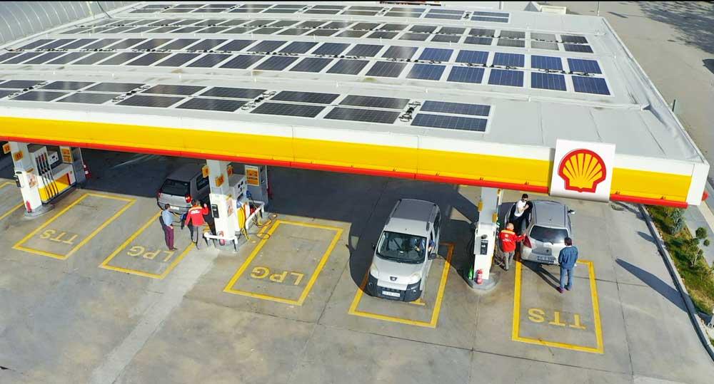 Shell_Ankara_Kucukkesat_Solar_istasyon_2