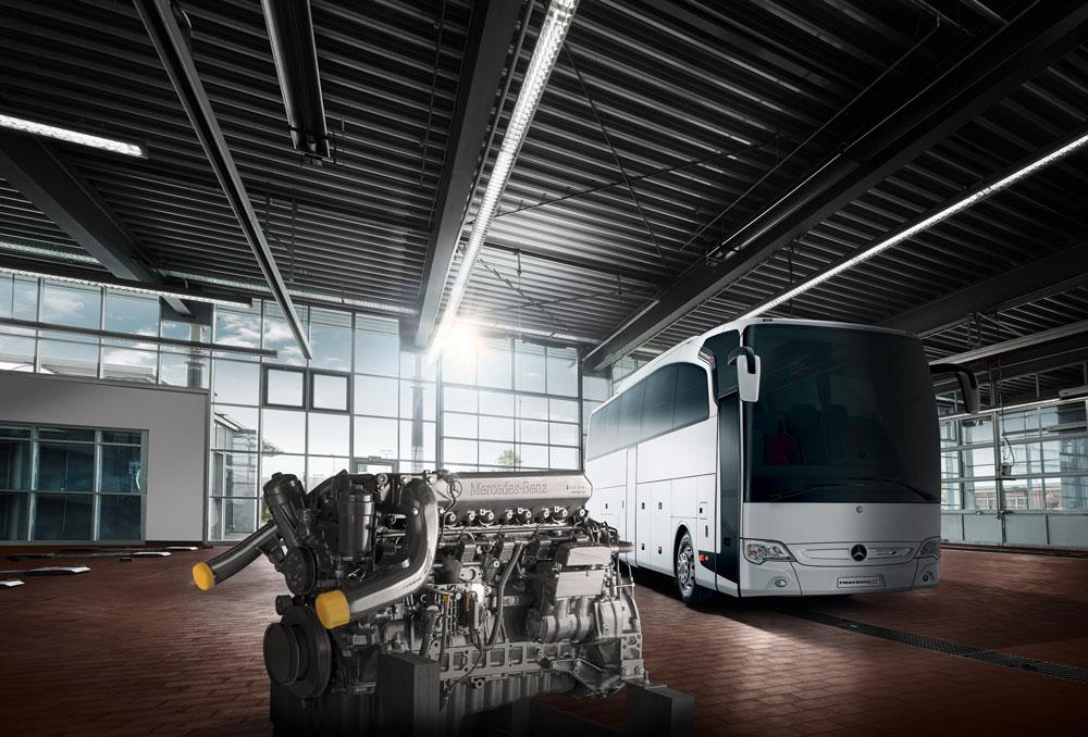 Sifir-Gibi-Motor_Otobus-(11)