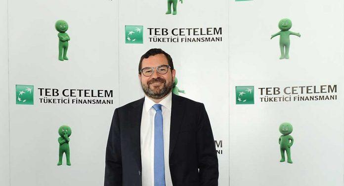 TEB_Cetelem_Genel_Muduru_Stephane_Becoulet-01