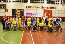 TEMSA_Engelliler-Basketbol-MACi