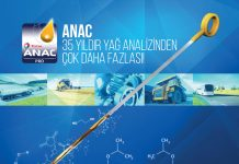 TOTAL_ANAC