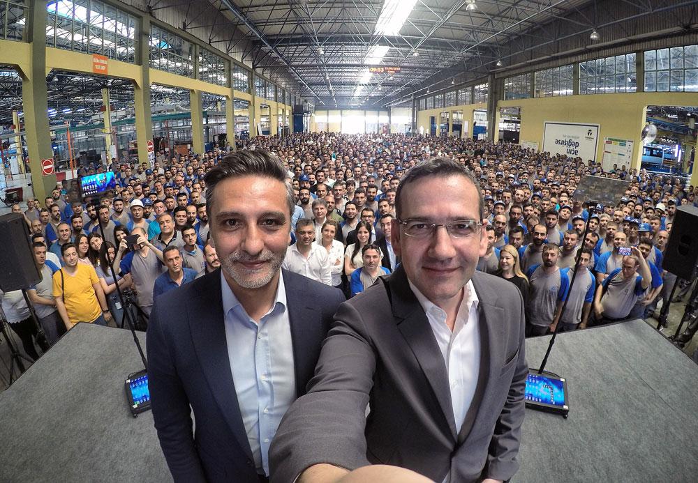 Temsa_ekip_selfie