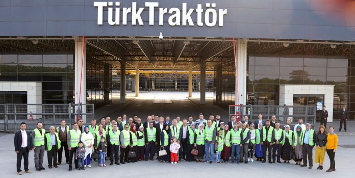 TurkTraktor_Dunya_Ciftciler_Gunu_1
