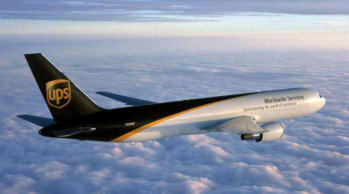 UPS_Boeing_767_02
